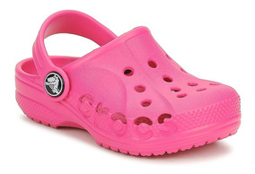 Venezuela Libre Zapatos Amazon Mpqgvsuz Crocs Mercado En Mujer uKTFJ3l1c