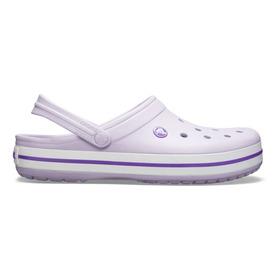Crocs Crocband Lil De Niños