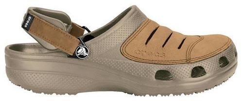 crocs hombre sandalias