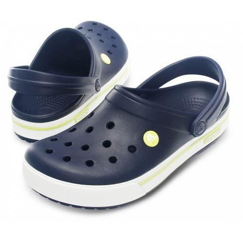 crocs mujer sandalias