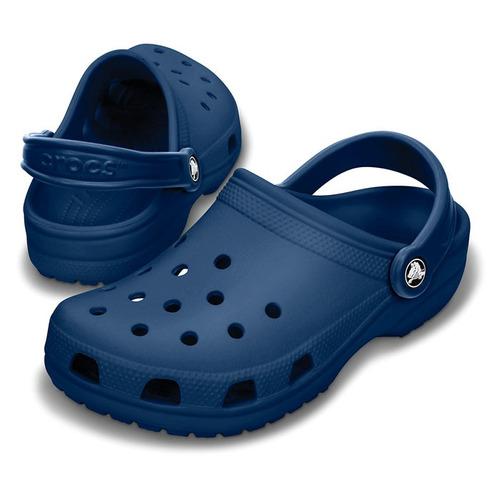 crocs originales classic