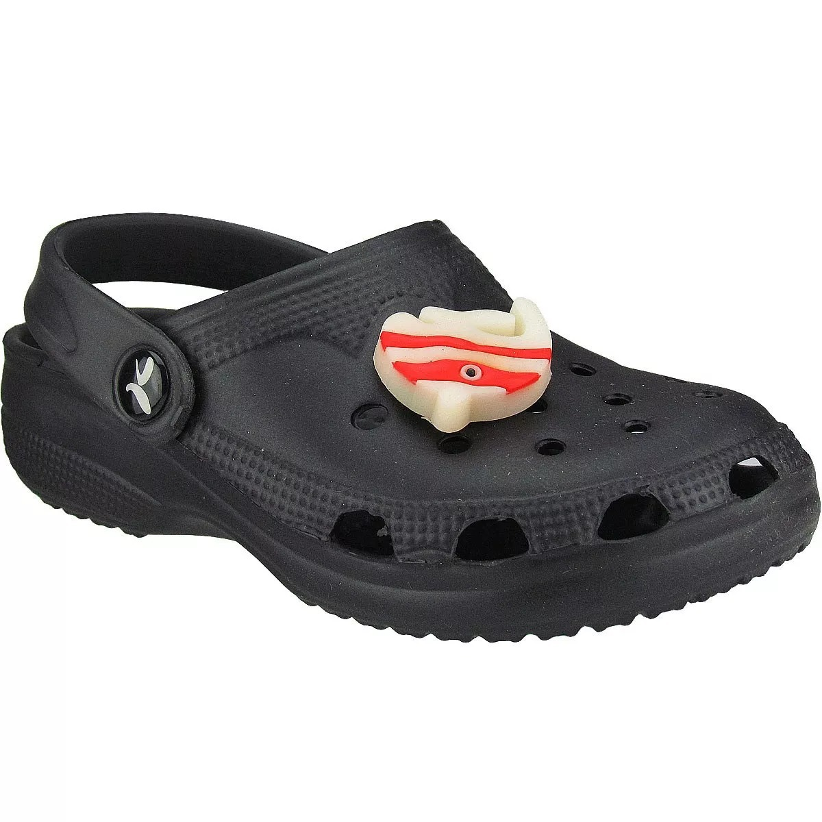 63e833c1032 crocs sandalia kemo infantil b 10 01 menino  menina. Carregando zoom.