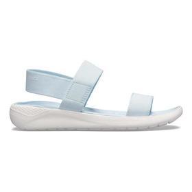 Crocs Sandalias - Literide Sandal W Min
