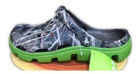 En Zapatos Camuflados Colombia Crocs Mercado Libre Pixelados OiTlPkXuwZ