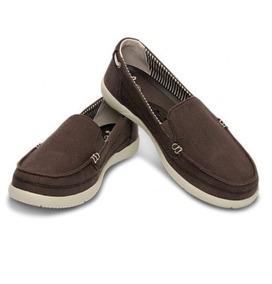 dadc91974 Crocs Walu - Sapatos no Mercado Livre Brasil