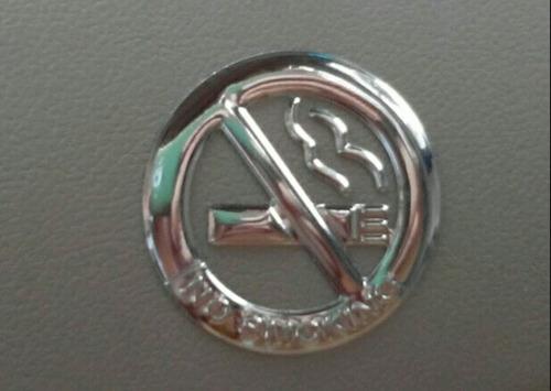 cromo 3d no fumar auto tunning