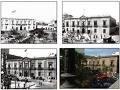 cronicas historicas- escritos jose manuel perez castellano