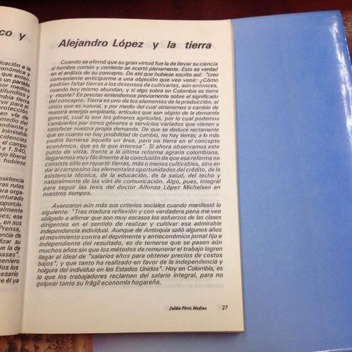 crónicas y leyendas de la historia. julián pérez medina.