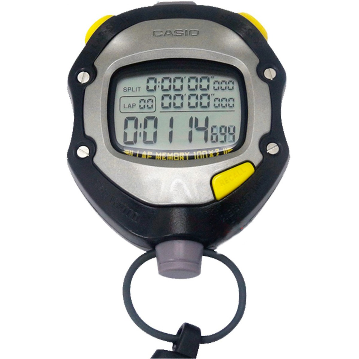 1c92ba4c305d cronômetro casio - hs-70w. Carregando zoom.