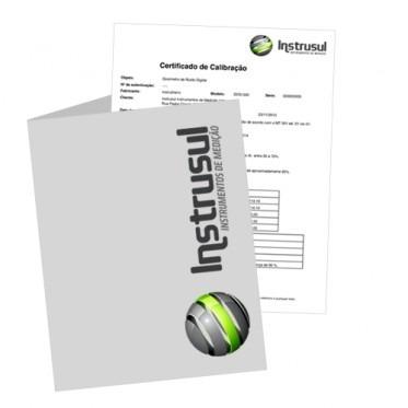 cd8f5781d Cronômetro Digital Incoterm Com Certificado De Calibração - R  69