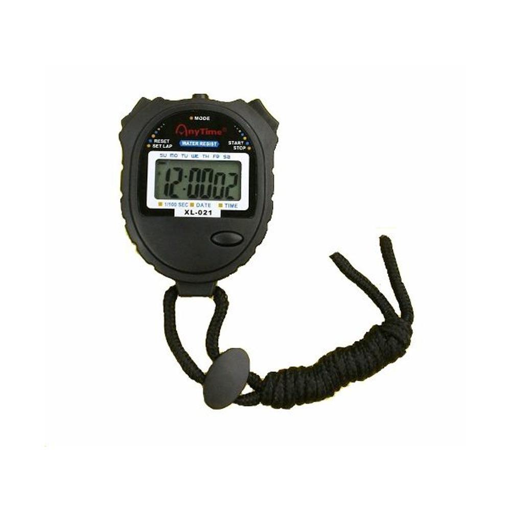 320a4ed5337e3 cronômetro progressivo digital relógio alarme data sportwatc. Carregando  zoom.