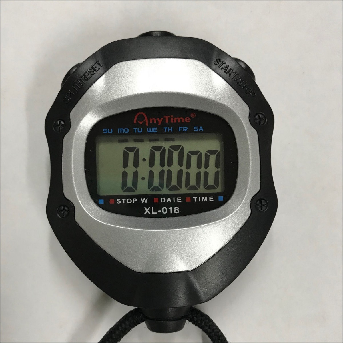 6e292ef4c873 cronometro deportivo digital colgante portatil con alarma. Cargando zoom.