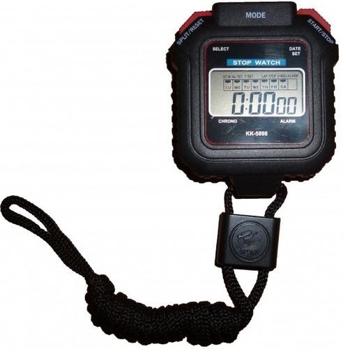 cronometro deportivo digital jimher kk-5898 envio gratis