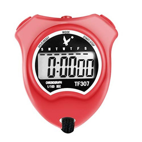 f254d383c644 Cronometro Digital Profesional en Mercado Libre Colombia