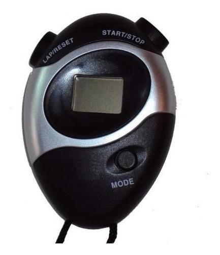 cronometro marcador tempo progressivo- moure jar -mj1069