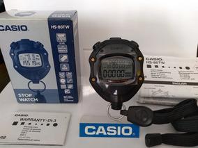 aff6dd435de9 Cronometro Casio Hs 70w en Mercado Libre Venezuela