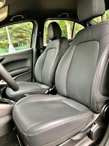cronos 2020 1.3 promocion taxi uber plan gobierno tasa 0% m-