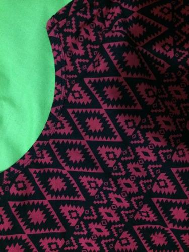 crop top camiseta forever 21 talla s de moda!!