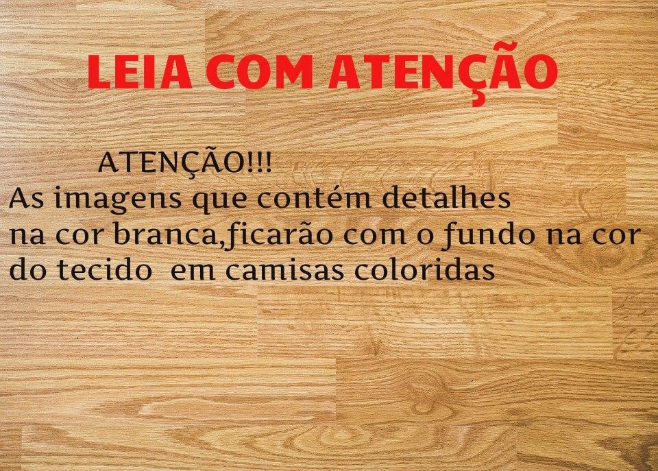 88a49b22de049 blusa cropped flamengo regata feminina time futebol barato! Carregando zoom...  blusa cropped regata · cropped regata blusa. Carregando zoom.