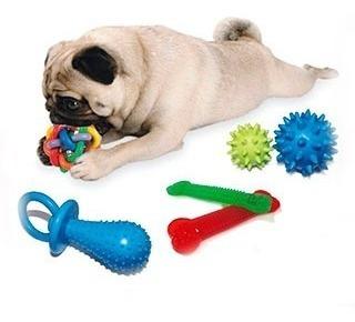 croqueta royal canin cachorro 20kg a granel juguete gratis