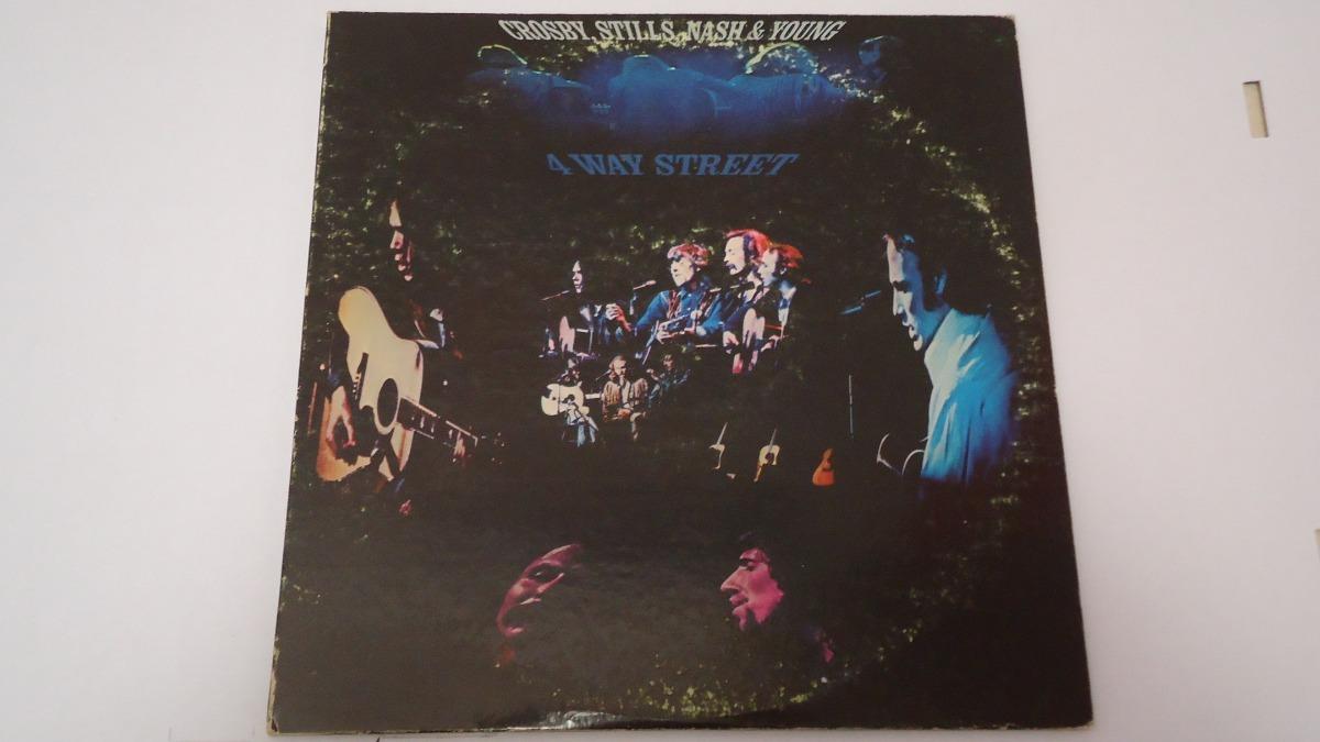¿Qué estáis escuchando ahora? - Página 11 Crosby-stills-nash-young-4-way-street-D_NQ_NP_956013-MLM28802177332_112018-F