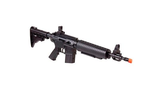 crosman bomba neumática rifle de aire calibre .177