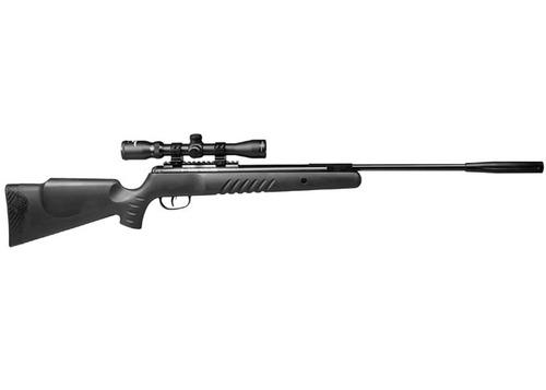 crosman comprimido rifle