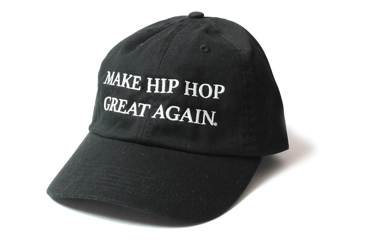 e053fae904d89 cross colores hacen hip hop gran papá de nuevo el sombrero (. Cargando zoom.