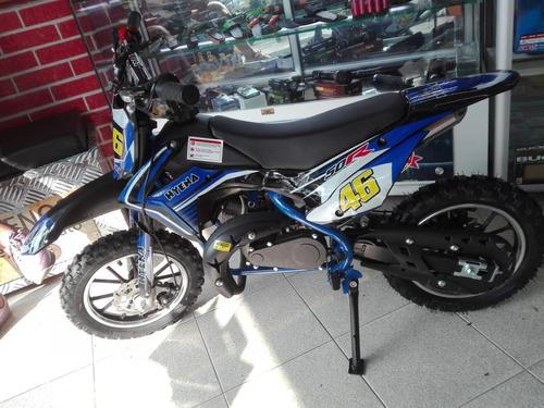 cross cros moto