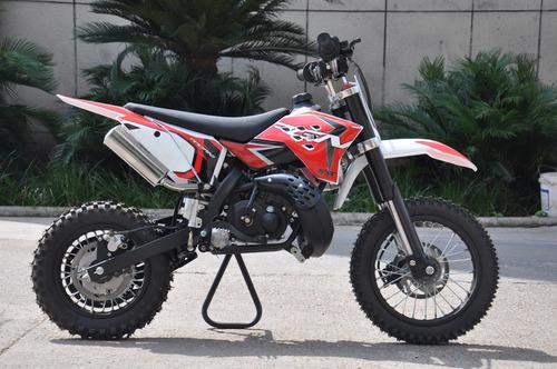 cross cross moto