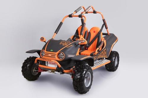 cross dream , fapinha cross dakar , mini buggy