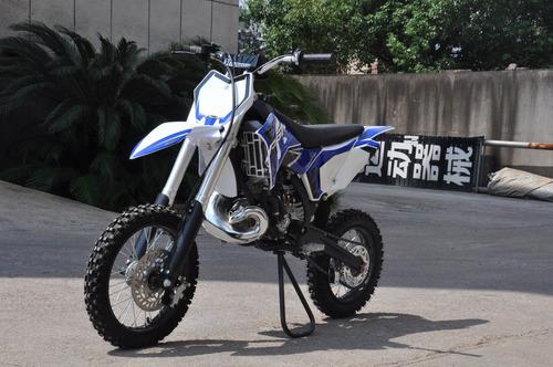 cross moto cross