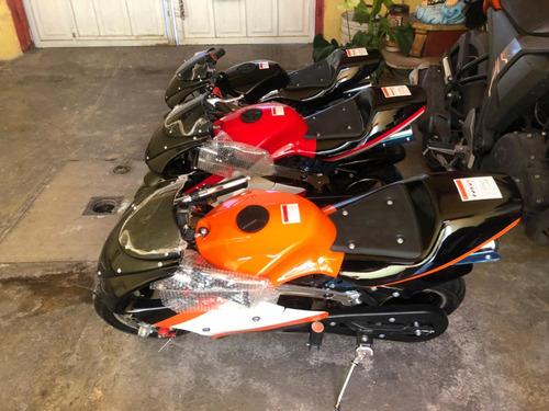 cross motocross