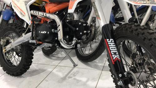 cross motos moto