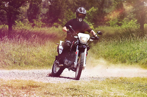 cross skua  250 motomel  full pro 0km de contado