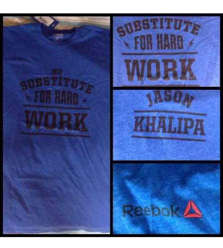 crossfit reebok camiseta khalipa