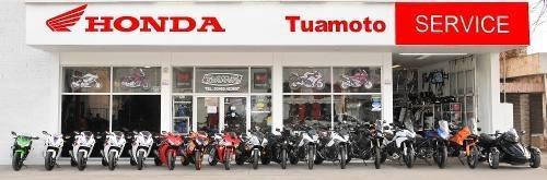 crossrunner 800 $ 1360000 vfr 800- 4 cilindros en v-tuamoto
