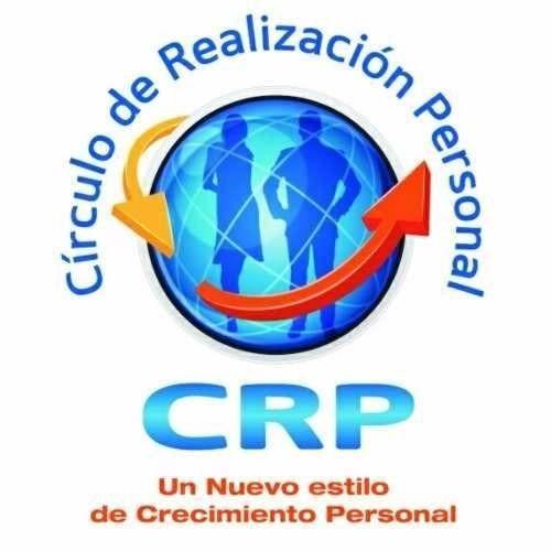 crp (circulo de realización personal)
