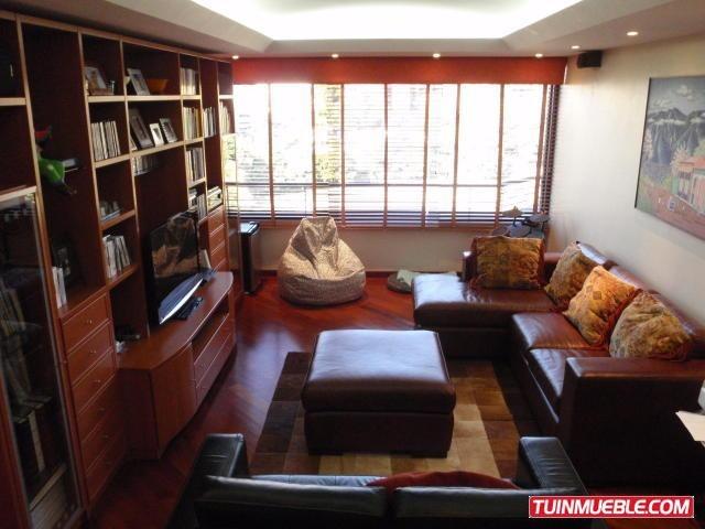 crs apartamentos en venta
