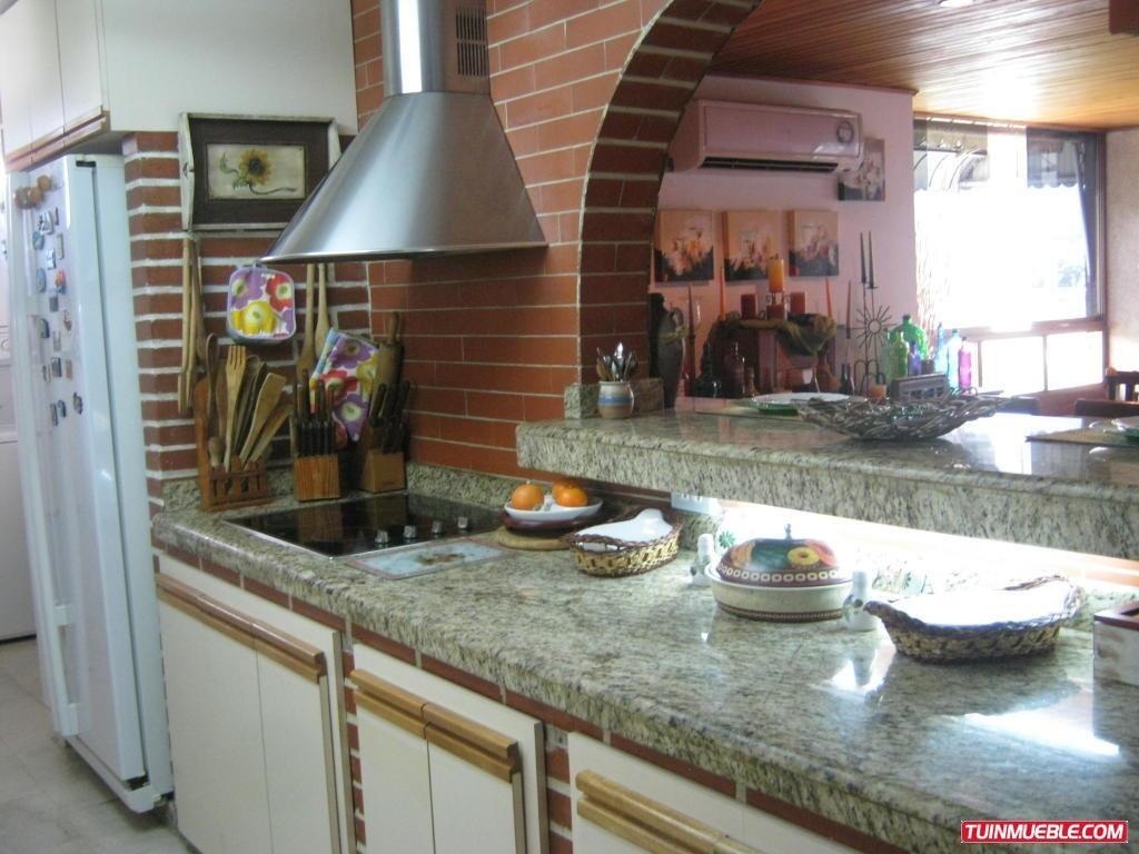 crs apartamentos en venta   mls 16-13703