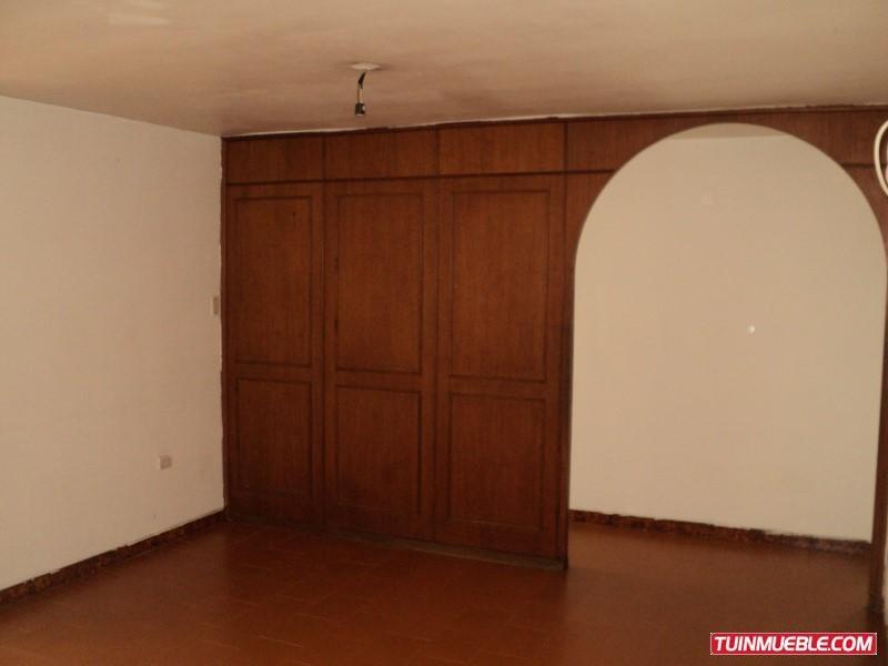 crs apartamentos en venta mls 16-5663