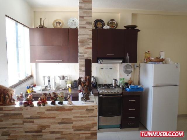 crs apartamentos en venta mls 17-6299