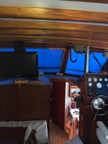 crucero duarte 1040