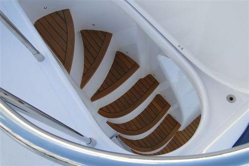 crucero egeo 44 año 2007  nautica favarolo