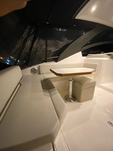 crucero genesis 350 hard top volvo 370 hp td gallino marine