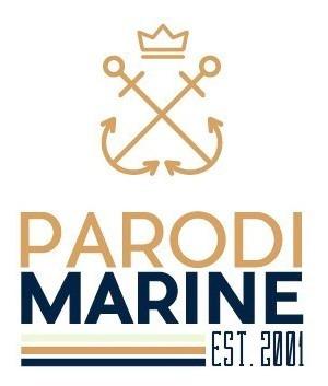 crucero génesis del mar 46 - cero horas - parodimarine.com