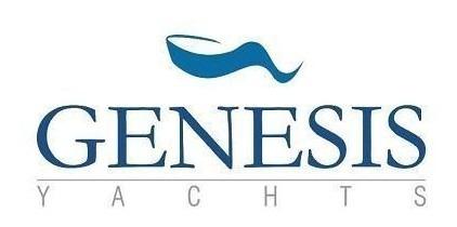 crucero génesis delta 40 - oportunidad!! excel. estado!