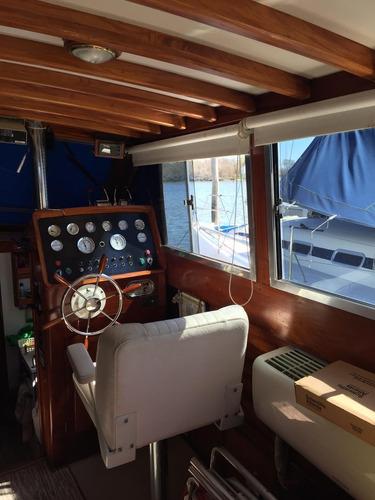 crucero impecable duarte 1040