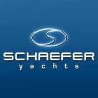 crucero importado schaefer 500 fly volv 2x 575 hp a estrenar