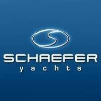 crucero importado schaefer 510 con volvo ips 600 2 x 435 hp